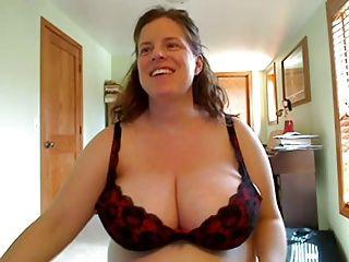 Amateur;Masturbation;Matures;Webcams;Mom Masturbating;Masturbating;Mom;Pregnant;Big Bra Owners Pregnant Mom...