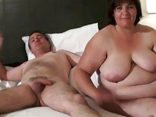 Amateur;BBW;Big Boobs;Matures;MILFs;Chubby;Fucked BBW-Amateur-Milf...