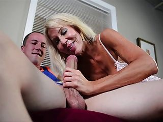 Handjobs;Blowjobs;MILFs;Matures;Old+Young;HD Videos;Mother;Old;Shaved;Big Dick;High Heels;Young;Pornstar Platinum PornstarPlatinum...