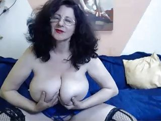 Big Boobs;Brunettes;Grannies;Matures;Webcams;Mature with Huge Tits;Huge Tits Webcam;Mature Huge Tits;Teasing Tits;Webcam Tits;Huge Mature;Huge Tits;Mature Tits;Teasing;Old Webcam - 46 year...