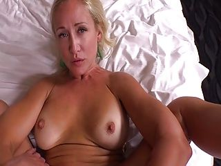 Matures;MILFs;POV;Top Rated;Mother Justin's...