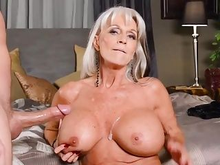 Blowjobs;Femdom;Grannies;Matures;HD Videos;GILF;Hottest Hottest Gilf