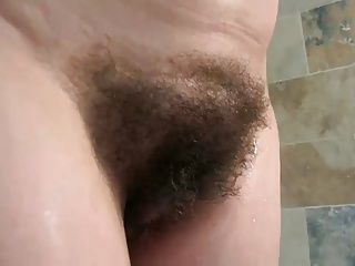 BBW;British;Hairy;Matures;Showers;HD Videos;English Tits;Mature Hairy Pussy;Giant Pussy;English;Her Tits;Her Pussy;Hairy Mature;Hairy Tits;Mature Tits;Mature Pussy;Tits Pussy;Pussy english mature...