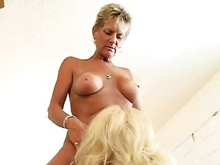 Big Boobs;Matures;MILFs;Old+Young;Threesomes;HD Videos;Young Guy;Young Milfs;Young Young guy with two succulent milfs