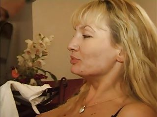 Blondes;French;Matures;MILFs;Old+Young;MILF and Young Man;MILF Young Man;Mature and Young;Young and Anal;Young Blonde MILF;Young Blonde Anal;French Blonde;Mature Blonde MILF;Mature MILF Mom;Mature Blonde Anal;Blonde MILF Anal;French Anal;Mature MILF FRENCH MATURE 8...
