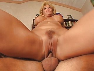 Anal;Hairy;Matures;MILFs;Perfection Aged To...