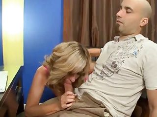 Blowjobs;Facials;Matures;MILFs;Old+Young;Top Rated;Seduction Mother'...