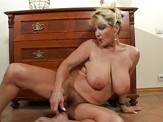 Hairy;Matures;Tits;Striptease;Busty and Hairy;Busty Hairy MILF;Mature and Hairy;Mature Toys;MILF Toys;Mature Strips;Hairy Busty;MILF Strips;Busty Mature;Hairy Mature;Busty MILF;Hairy MILF;Strips Hairy Busty...