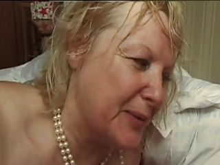 chubby mature mom anal - Anal;BBW;French;Matures;MILFs;Top Rated;Pussy;Chubby
