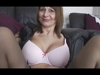 Big Boobs;Matures;MILFs;Dirty Talk;Busty Secretary;Mature Secretary;Busty Mature;Dirty;Mature Erotic Channel Mature busty...