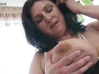 Amateur;Grannies;Matures;MILFs;Squirting;HD Videos;Gorgeous Mom;Gorgeous Mature;Busty Mom;Busty Mature;Mature Squirting;Gorgeous;Mom;Mature NL Gorgeous busty...