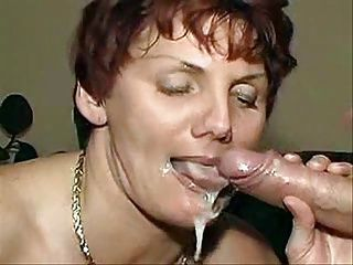 Cumshots;Facials;Matures;Mature Facials;Compilation Mature Facials...