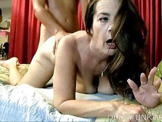 Hardcore;Matures;MILFs;Enjoys;Mature Babe;Fucking Babe;Hard Fucking;Kinky;Hard;Fucking;Old Spunkers Kinky mature babe...
