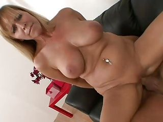 Big Boobs;Blowjobs;Matures;MILFs;Swingers;Cock Whore;Mom Whore Mom Seduces...