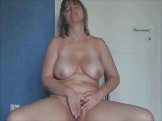 Amateur;Masturbation;Matures;Sexy Masturbation;Mature Masturbation;Sexy Sexy mature...