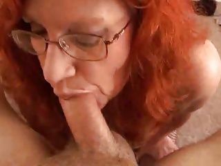 Big Boobs;Blowjobs;Cumshots;Handjobs;Matures;Cum on Tits Mature, handjob,...