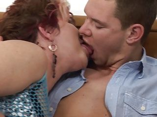 Gangbang;Grannies;Matures;MILFs;Old+Young;HD Videos;Granny;Older;I Want I want three matures