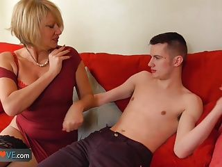 Grannies;Matures;Old+Young;HD Videos;Old and Young Fuck;Old and Young;Old Fuck Young;Old Fuck;Hard Fuck;Young Fuck;Old;Hard;Young;Old Nanny Agedlove old and...