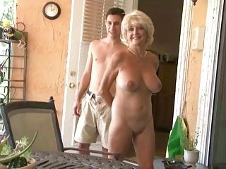 Hardcore;Matures;Tits;HD Videos;Top Rated;Old Old Smoker