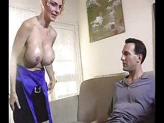 Anal;Blondes;Matures;Beautiful;Gorgeous;Stunning;Ass Fucking Mom;Ass Fucking;Fucking;Mom Erika Lockett...