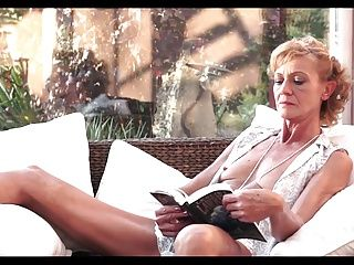 Grannies;Hairy;Matures;HD Videos;Invites;Granny Granny invites