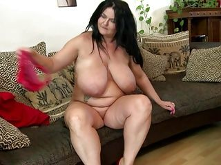 BBW;Grannies;Matures;MILFs;Big Boobs;HD Videos;Gorgeous Body;Perfect Body;Gorgeous Mom;Gorgeous Mature;Curvy Mature;Big Curvy;Perfect Mom;Gorgeous;Big Mature;Perfect;Mom;Mature NL Gorgeous big...