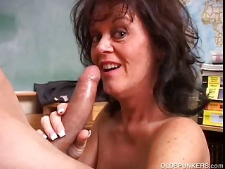 Blowjobs;Hardcore;Matures;Blowjob Lesson;Gorgeous Blowjob;Gorgeous Mature;Babe Blowjob;Mature Babe;Lesson;Gorgeous;Old Spunkers Gorgeous mature...