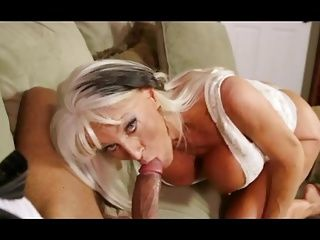 Cumshots;Matures;Old+Young;Grannies;Young Guy;GILF;Young Gilf seduces...