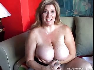 Matures;Cougars;Fat Juicy Pussy;Big Juicy Tits;Big Juicy Pussy;Big Tits Cougar;Nice Big Tits;Big and Beautiful;Big and Fat;Beautiful Big Tits;Big Fat Pussy;Juicy Tits;Juicy Pussy;Big Juicy;Cougar Tits;Cougar Pussy;Nice Tits;Big Tits Pussy;Nice Pussy; Beautiful cougar...