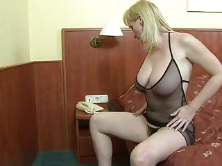Stepmom amp not her stepson affair 30 - 1 part 6