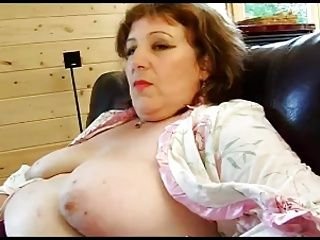 French;Grannies;Hardcore;Matures;Old+Young;Chubby;Threesome;Mature BBW Threesome;BBW Anal Threesome;Mature Anal Threesome;French Threesome;Anal with Mom;BBW Mature Mom;BBW Mom Anal;Mature BBW Anal;French Anal;Mature Men;Men Anal;BBW Threesome;Anal Th FRENCH MATURE...