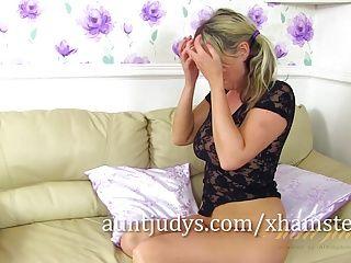 British;Masturbation;Matures;MILFs;HD Videos;Hot British MILF;Hot Mature MILF;Hot Mature Pussy;Hot British;British MILF;Hot MILF Pussy;British Pussy;Her Pussy;Hot Mature;Mature Pussy;Hot MILF;Hot Pussy;MILF Pussy;Pussy;Aunt Judy's Hot British MILF...