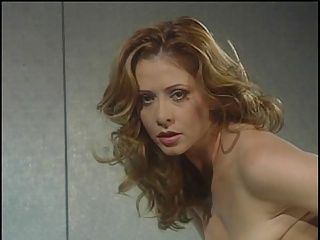Masturbation;Matures;Redheads Chloe Nicole-Solo