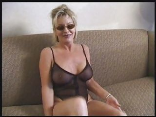 Grannies;Matures;Old+Young;Granny;BBC;Dirty Dirty ,Kinky,...
