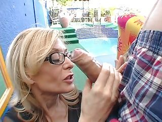 Hardcore;Matures;MILFs;Anal Creampie;Anal Beads;Anal Fuck;Anal Fucking;Love;Fresh;Hartley;Nina Hartley Young;Nina Hartley MILF;MILF Young Man;MILF Fucks Young;Young Man;MILF Young;Man;Young Nina Hartley -...
