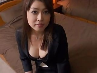 Creampie;Japanese;Matures;Amateur;Married Woman;Beauty Woman;Married Beauty and make...