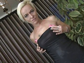Amateur;Grannies;Matures;MILFs;Sex Toys;HD Videos;Saggy Tits;Dildo;Small Saggy Tits;Saggy Tits Mom;Mature Saggy Tits;Small Tits Mature;Slim Mature;Small Dildo;Mature Dildo;Mature Tits;Small;Mom;Mature NL Slim mature mom...