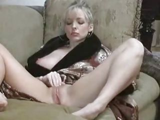 Big Boobs;Blondes;Masturbation;Matures;Softcore;Day off Danni...