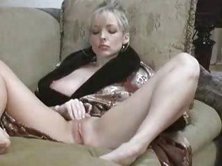Big Boobs;Blondes;Masturbation;Matures;Softcore;Day off Danni...