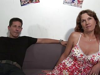 French;Matures;MILFs;Castings;Mother;Granny;Old;Wife;French Casting;Mature Hardcore;La France Apoil French Mature...