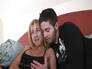 Matures;Spanish;Sexy;Riding;Old;Pounding;Fucking Spanish Mature Eva