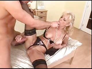 Matures;MILFs;Straight Anal;Mom gets Anal;Hot Mom Anal;Hot Mature Anal;Mom Anal;Hot Mature;Mature Anal;Hot Anal;Mom Mature Hot Mom...