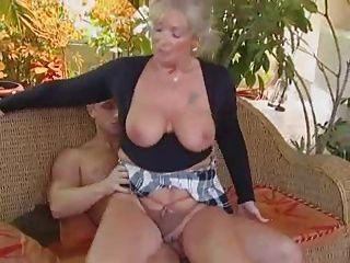 Grannies;Matures;Old+Young;Blonde Granny;Granny Blonde granny...