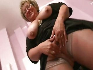 Amateur;BBW;Matures;Chubby;Fisting;Pussy;Glasses;Chubby Mature;Fisted French chubby...