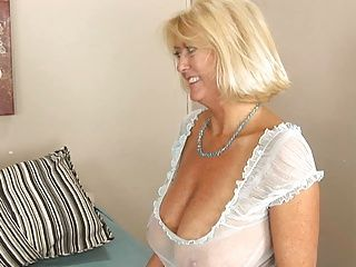 Big Boobs;Matures;Tits;Pussy;Best Best of Breast - Tahnee