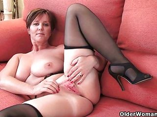 Amateur;British;Grannies;Matures;MILFs;Orgasms;Granny;GILF;British Granny;British Grannies;British MILF;Grandma;Big Tits;Natural Tits;Old;Mother;Older;English;Hot MILF;Busty MILF;Older Woman Fun Hottest British...
