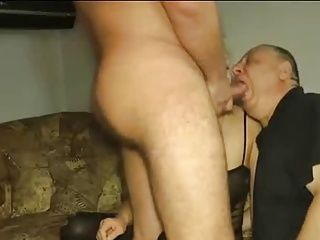 Amateur;Bisexuals;German;Matures;Threesomes German bisex