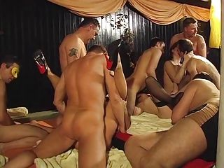 Group Sex;Matures;Swingers SwingParty