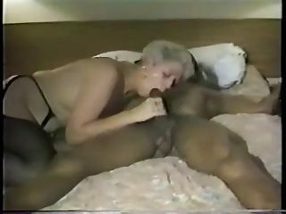 Interracial;Matures;Stockings;Old Black Cock;Black Stockings;Old Cock;Old Black;Black Cock;Old;Black Old broad in...
