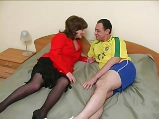 Matures;Russian;Young;Old;Pussy;Licking;Riding;Older;Naughty;Russian Mature Russian Mature...